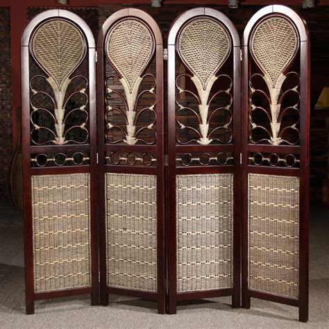 divider design magnificent chinese room divider design feature together