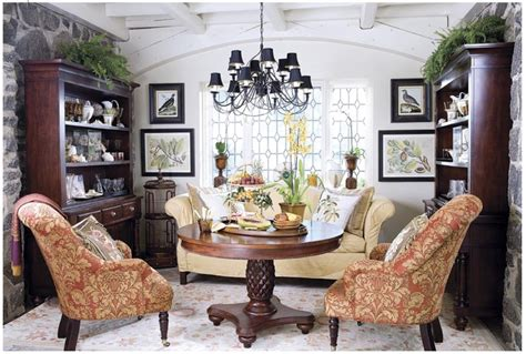 chris madden dining room set search decorating