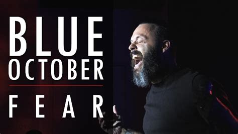 home blue october lyrics blue october fear lyrics genius lyrics