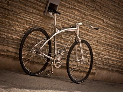 Viva Fixie fixie cykel tips og r 229 d om single speed cykler