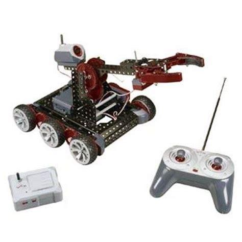3d home kit by design works inc revell s robot kit has solidworks inside