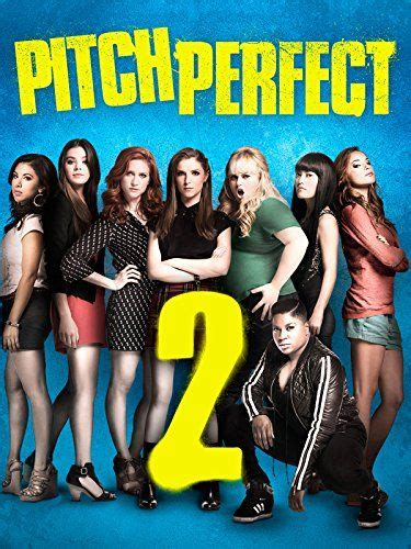 pitch pattern en español pitch perfect 2 pitch perfect and pitch on pinterest