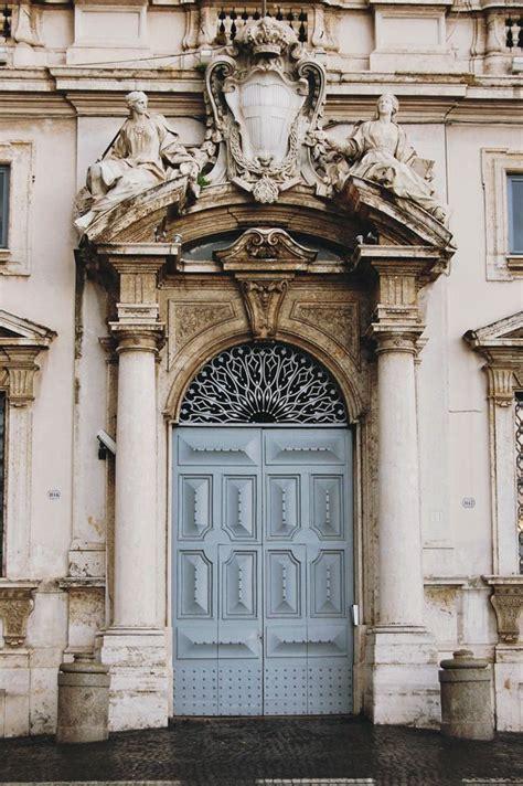 beautiful doors beautiful doors picmia