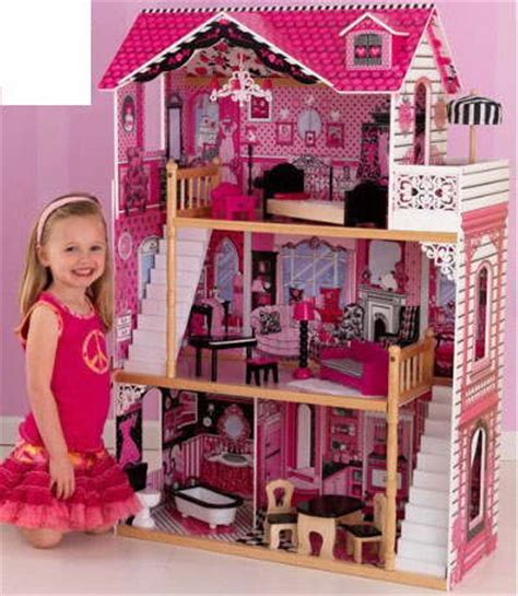 dolls houses uk plans for dolls houses uk house design ideas