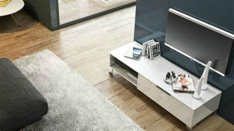 mobile tv ciliegio westwing mobile tv in ciliegio l eleganza legno