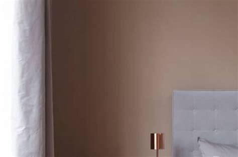 Kfer Amazing braune kche stunning size of kleine kuche deko wohnideen schmale kuche selber machen wg