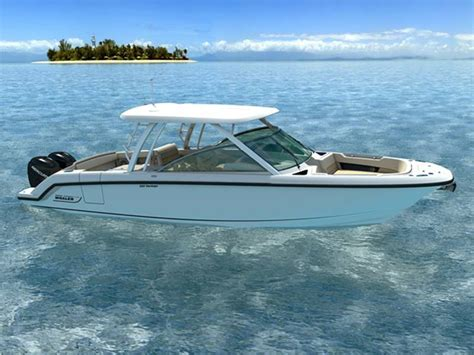 used pontoon boats for sale in miami used boats for sale miami fl used boat dealership