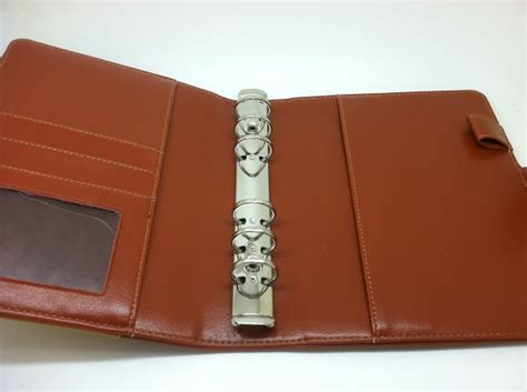 Barang Asli Unique Inside Out Umbrella With C Hook Handle 1 welcome to jms leather custom covers wallets