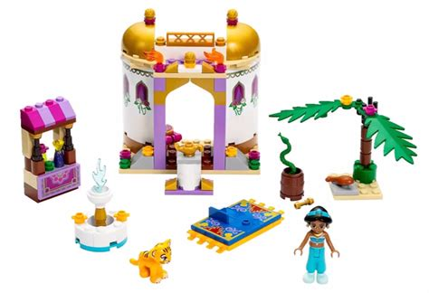 princess lego sets lego disney princess 2015 sets photos