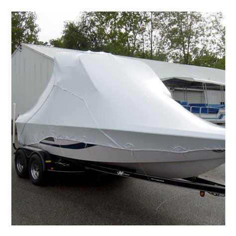 wake boat supplies transhield shrink wrap shrink wrap supplies