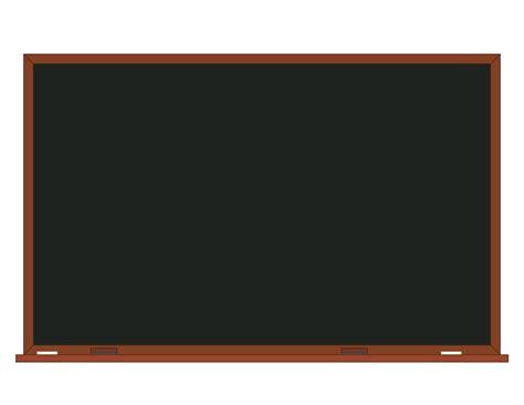 chalkboard templates blank chalkboard template whiteboard blackboard template