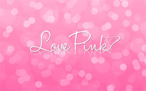 Pink Lover by Wallpaper Hd For Walls For Mobile Phone
