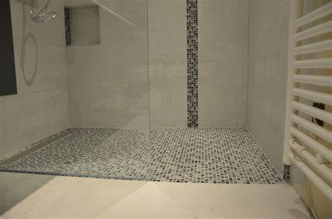 carrelage italien 60x60 carrelage salle de bain castorama