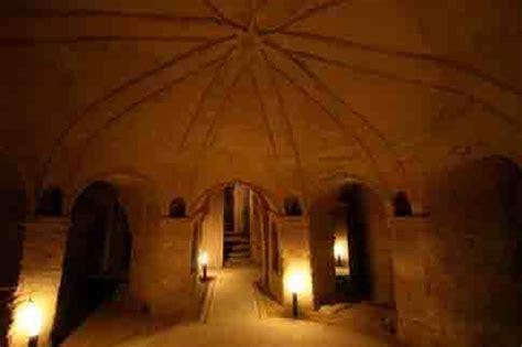 camerano cap grotte di camerano