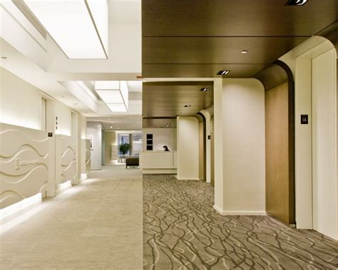 modern elevator lobby design hotel ideas photograph greeley and hansen elevator lobby lobbies and elevator