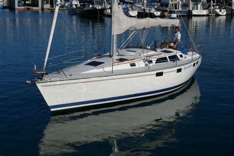 hunter legend boats for sale hunter legend boats for sale boats