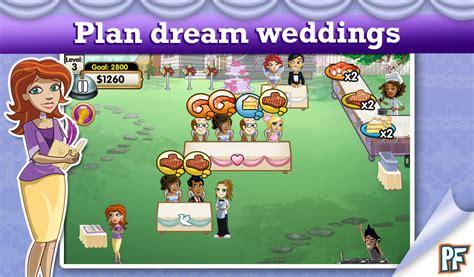 wedding dash playfirst wedding dash ready aim adnan boy 2017
