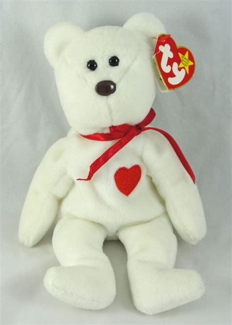 Boneka Teddy Topaz November Original Ty The Birthday Beanies 17 best images about ty plush collectibles on plush collie puppies and tans