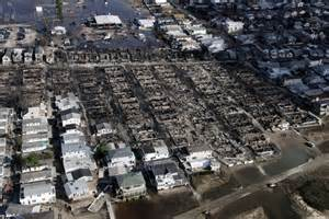 breezy point home elevation study queens nyc new york breezy point fire we will rebuild vow the families who