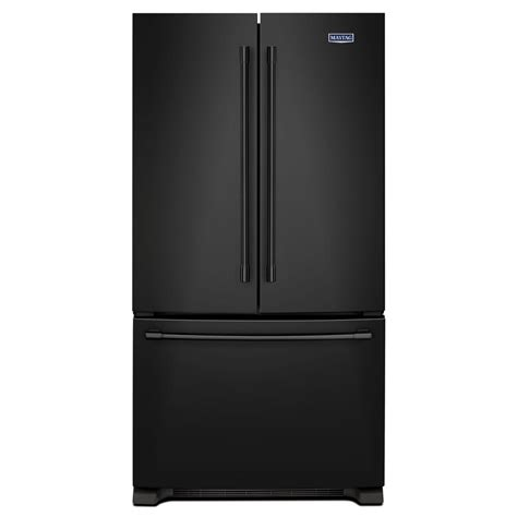 st louis appliance outlet opens used appliance store in st charles mo st louis appliance maytag french door refrigerator 35 6 quot 25 2 cu ft