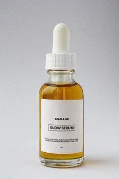 Serum Gold Glow Glowing 1000 images about serums and oils on serum vitamin c serum and