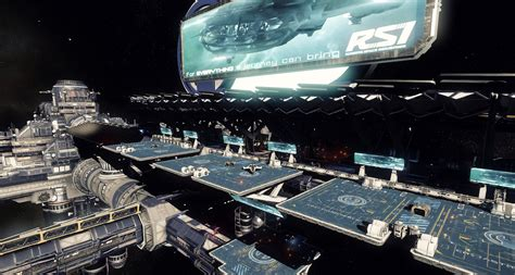 Small Space Bedroom star citizen space to ground redacted a star citizen