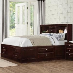 ultimate bookcase storage bed set ultimate bookcase storage bed set