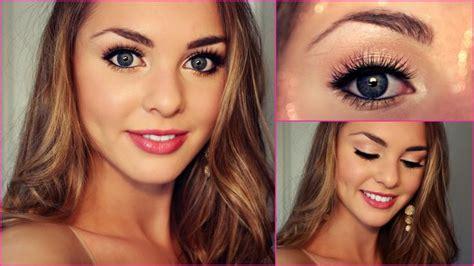 annasophia robb graduation 42 best makeup tutorials images on pinterest make up