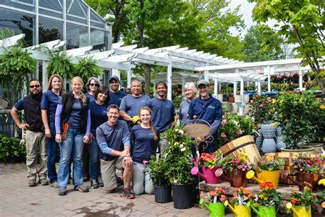 Garden Center Marketing by Garden Center Earth Garden Center And Landscaping