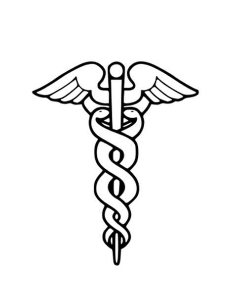 imagenes de simbolos con su significado los simbolos y su significado el caduceo origen y