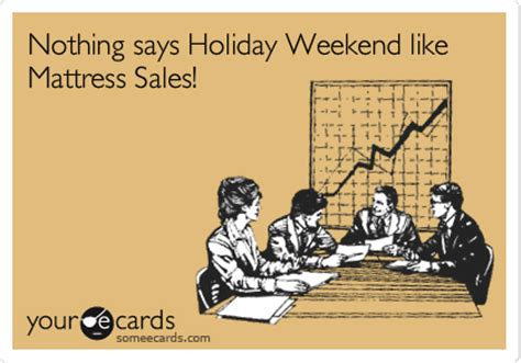 Mattress Sales This Weekend by 4 Ironic Labor Day Facts That Will You