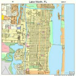 lake worth map lake worth fl pictures posters news and on your