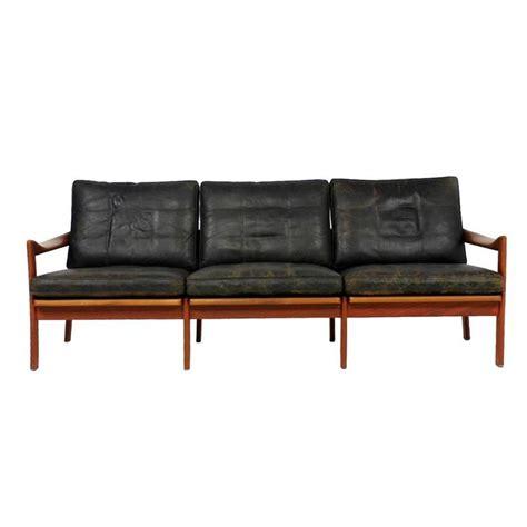 armrest covers for sofas ireland aecagra org
