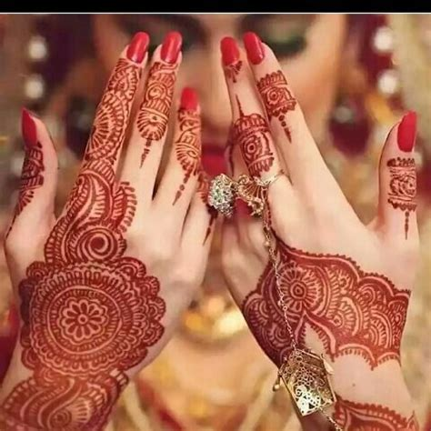 where to get henna tattoos done best 25 wedding henna ideas on henna patterns