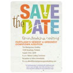 save the date invites fully seeded invitation with save the date design china wholesale fully seeded invitation with