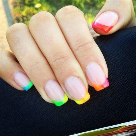 nail 24 best nail designs gallery