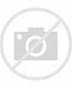 Great Britain England United Kingdom Map