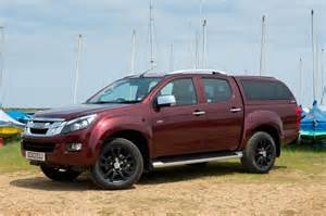 Isuzu Dmax Fuel Consumption Nissan X Trail Price List For Sale Philippines Upcoming