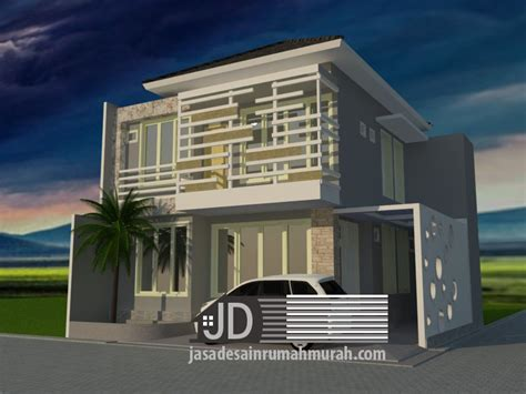design house jakarta barat 38 design rumah mewah jakarta selatan town house
