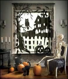 Halloween Theme Decorations Decorating Theme Bedrooms Maries Manor Halloween