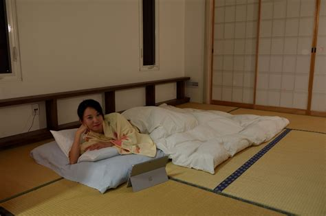 Futon Tradition by Shikibutons Japanese Futons Alternative Bedding