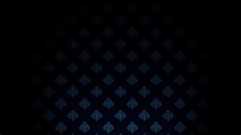 imagenes oscuras para fondo de pantalla imagen fondos para tumblr oscuros creativo fondos de