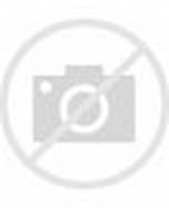 Related For Gambar Manga Anime Jepang dan korea Lucu Keren