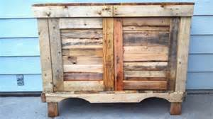 Countless wooden pallets ideas pallets designs