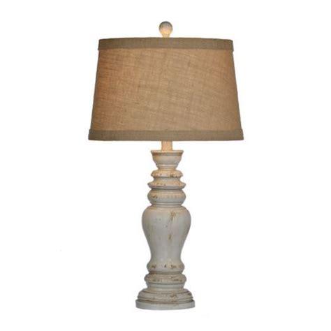 Home Decor Kirklands by Best 25 Rustic Lamps Ideas On Pinterest Rustic Lamp