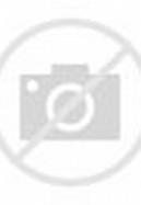 Foto Model Bugil Telanjang Indonesia tecantik