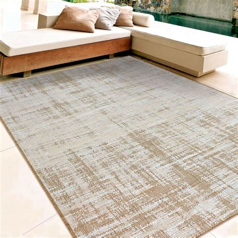 outdoor carpets and rugs rugs area rugs outdoor rugs indoor outdoor rugs outdoor