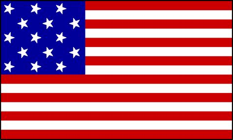 united states united states flag related keywords suggestions united