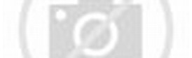 ... Peluang Usaha Dari Kerajinan Kain Flanel Aksesoris | Apps Directories