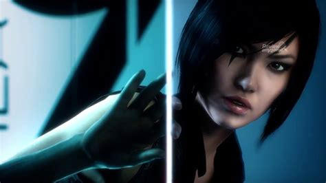 black mirror xbox one wiki mirror s edge catalyst playstation 4 review any game